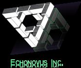 Echonovus Inc